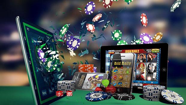 คาสิโนออนไลน์ หรือเรียกอีกชื่อ live casino online ทำไมจึงได้รับความนิยม