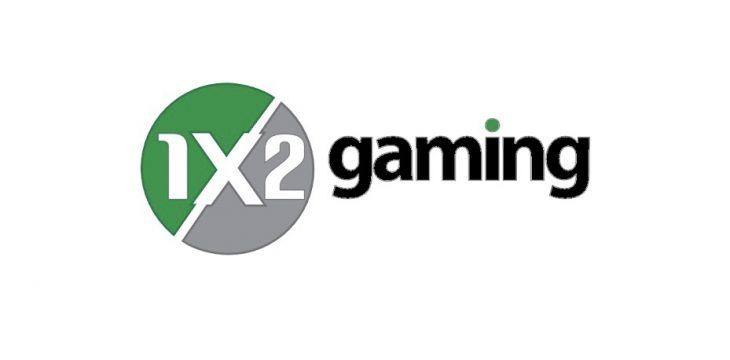 1×2 Network บริษัทพัฒนาเกม คาสิโนออนไลน์ ที่ยอดเยี่ยมที่สุด